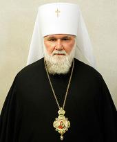 Лазебный Владимир Анатольевич