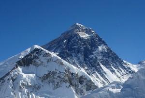 02_Everest_ar34