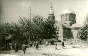 1960_222