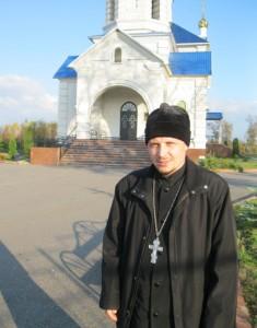 Igor_Boyov_2