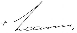 02_podpis11_4