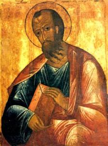 03_St_Paul_the_Apostle