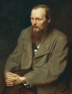 Dostoevsky_1872_350