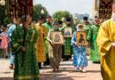 Следовать путем Радонежского чудотворца
