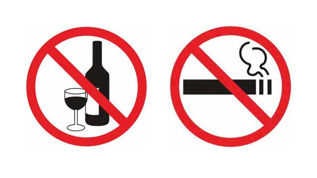 В Старом Осколе пройдут курсы для алко- и табакозависимых